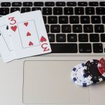 Judi Online Gambling Platform Will Allows You Place Betting Securely!