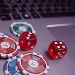 Features of Famous Online Casino, Gclub