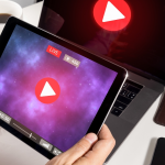 Dental Video Marketing – How to Get More Patients from Youtube