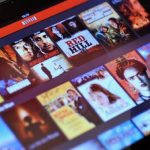 Top three things you need to know about online movies watching