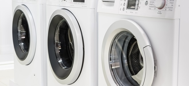 Steps to help you clean the external vents of your dryer